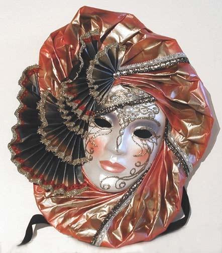 masques de carnaval page 3. Black Bedroom Furniture Sets. Home Design Ideas