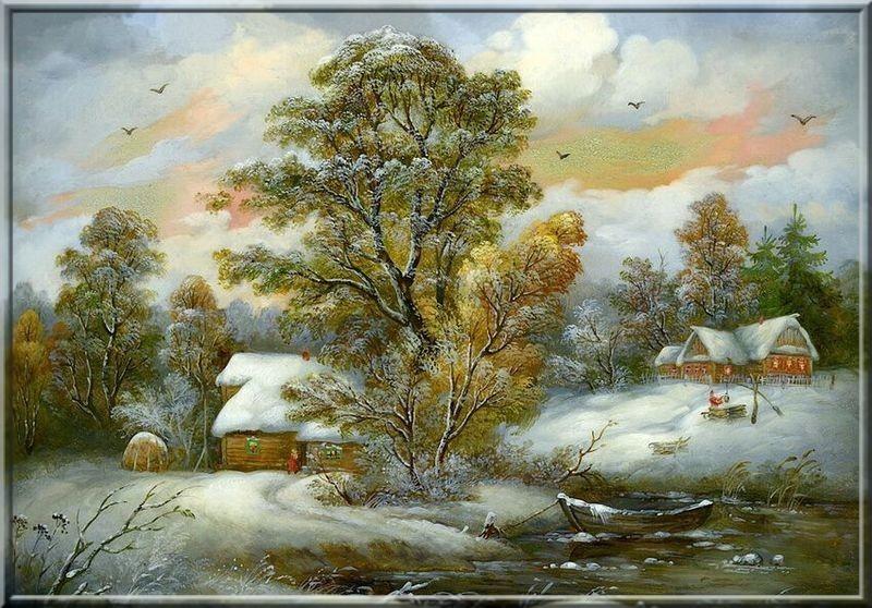 hiver-1_1.jpg