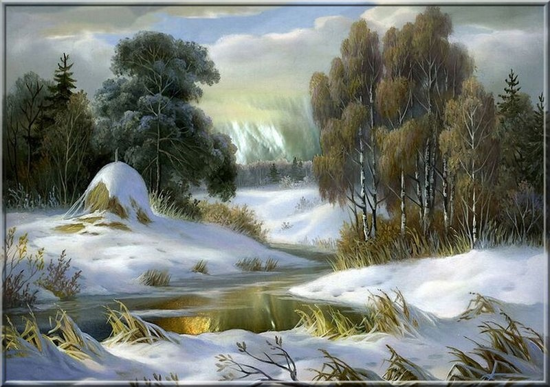 hiver-2_1.jpg