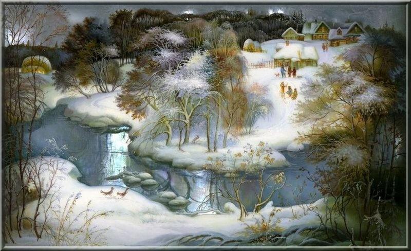 hiver-3_1.jpg