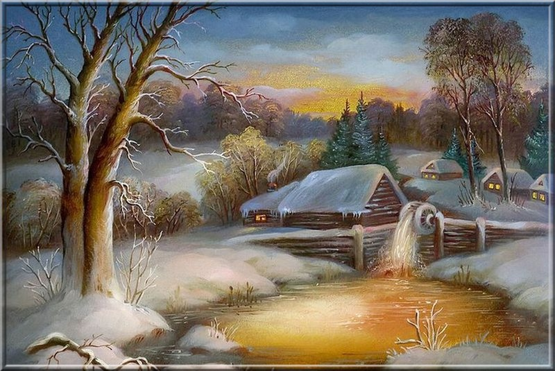 hiver-4_1.jpg