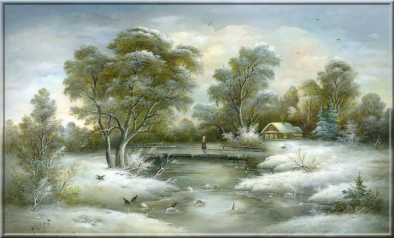hiver-5_1.jpg
