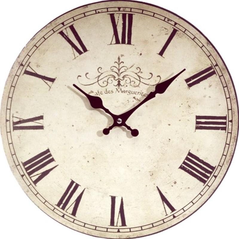 Друзья, у вас есть возможность получить 50% скидку на часы в арт-кафе FreeLabs во время каникул